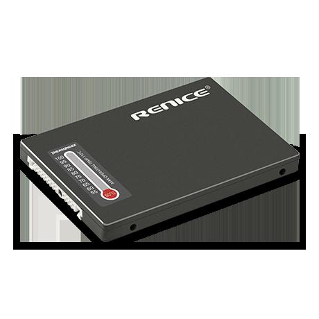 2.5 inch R-SATA SSD