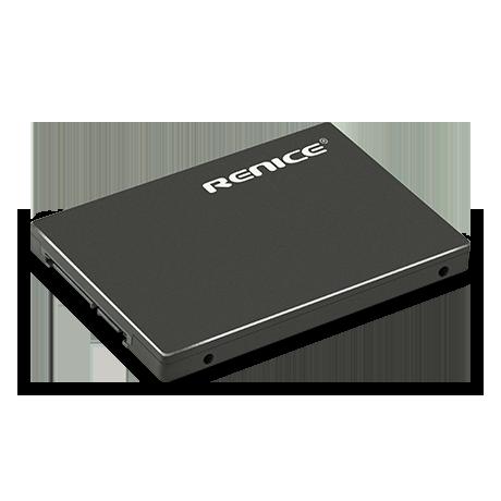 2.5 inch SATA SSD